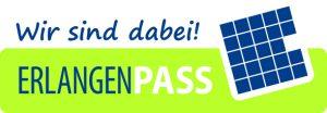 Merh erleben mit dem Erlangen Pass