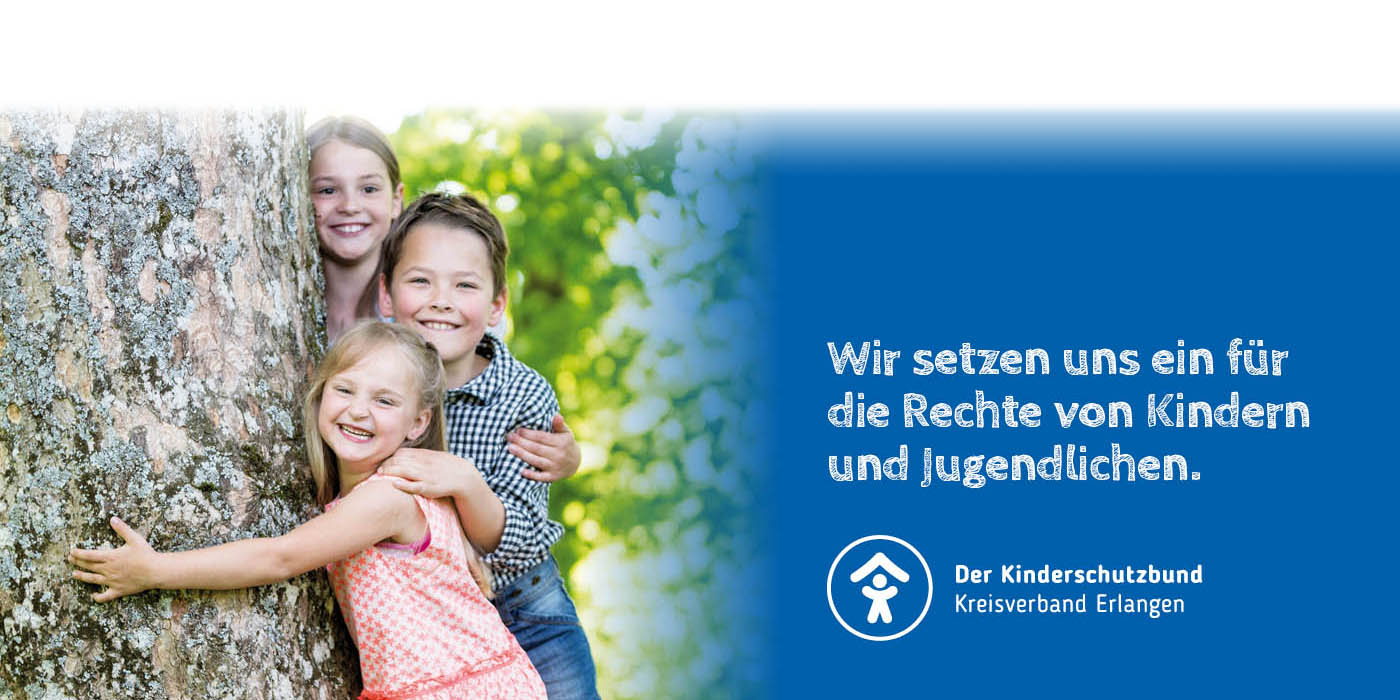 Kinderschutzbund Erlangen